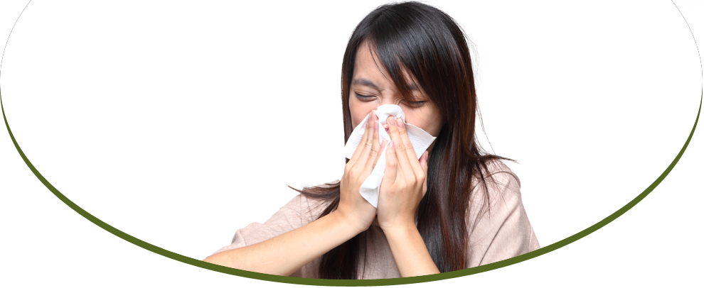 Allergy and Asthma Care, Parsippany, Clifton, NJ, Allergies and Asthma Treatment