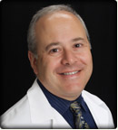 Eric S. Applebaum, MD, FACAAI - Parsippany, Clifton, NJ